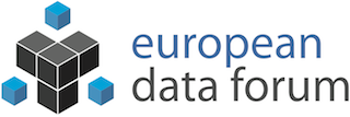 European Data Forum <h1>European Data Forum</h1><br>Your meeting place to discuss the challenges of Big Data and the emerging Data Economy
